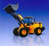 XCMG 공식적인 제조자 Lw640g 바퀴 로더 Zl50gn 1