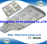 Fabricante del profesional de Yaye 18 120W de luces de calle del CREE LED con más de 11 años de experiencia de la producción
