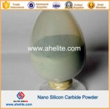 Óxido de aluminio nano Nanopowder 50nm