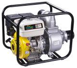 Pequeñas bombas de agua eléctricas portátiles verticales del tanque (Wp20)