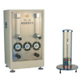 Film Oxygen Index Apparatus (YZS-100A)