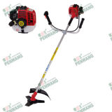 25.4cc Grass Cutter Head Honda 2 Stroke Brush Cutter (CG260)