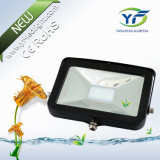 10W 20W 30W 50W 630lm 1400lm 2200lm 3500lm RGB LED Floodlight