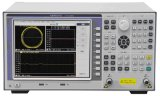 Vektor Network Analyzer Tw4600 Equal zu Anritsu