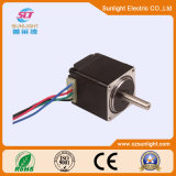 5.4V 0.8A Hybride Stepper Motor voor Printer