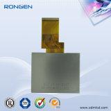 voor Innolux 3.5 de Vertoning van de Duim TFT LCD/Kleine Vertoning met RGB Interface