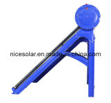 2014non presión calentador de agua solar Decimosexto 150L 4