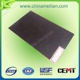 Лист Polyimide высокого давления h 9334 рангов электрический прокатанный