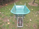 높은 Quality Farm Tools 및 Equipment Agricultural Tools Wheelbarrow
