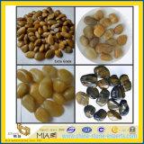 Decoration (YYL)를 위한 자갈 Stones와 River Stones Pebble Stone
