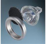 Алюминиевое ячеистое ядро для света