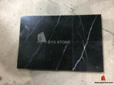 Polished naturale Stone Marble Tiles per Wall e Flooring