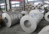 Bobine de surface d'Edeg 2b de fente/acier inoxydable de fini de Foshan/de Chaozhou