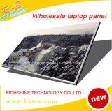 12.5 монитор дюйма 1366*768 LCD для штырей Edp 30 Auo B125xtn01.0