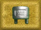 Контейнер горячей объемной штамповки высокого качества горячий хлеща штуцеры