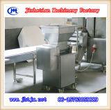 Machine de roulis de ressort de qualité
