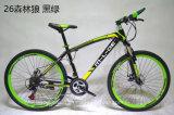 Велосипед Bike горы MTB Bike города низкой цены высокого качества