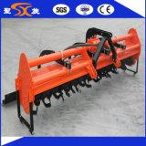 Cultivateur rotatoire/talle/machine de Paddy-Inducteur hydraulique en vente