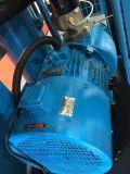 Нужный раздатчиком сразу управляемый роторный компрессор воздуха винта