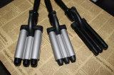 3 in 1 automatischem Roti Hersteller, neues Haar-Rolle Meches Lockenwickler-Haar