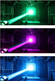 Heißes des Verkaufs-10r 280W bewegliches Hauptstadiums-Licht DJ träger-Punkt-der Wäsche-3in1 beleuchten