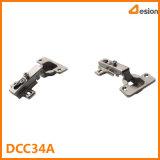 35mm Cup-Einwegvorgangs-Schlüsselloch-Scharniere