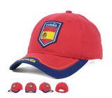 Protezione del camionista di Snapback della nuova del paese squadra di Footbal Nizza