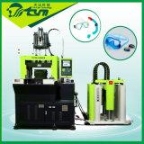실리콘 잠수 제품을%s LSR 사출 성형 기계