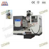 (a) 고성능 CNC 축융기 Vmc7125