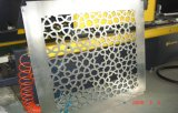 Centro fazendo à máquina do CNC do router/painel do CNC do painel de Kt-204r