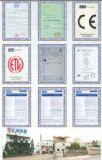 Homeuse ventilateur de pupitre de 16 pouces (FS1-40.101)