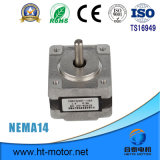 Kleine Stepper NEMA 14/35*35 Motor