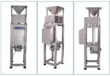 Máquina del separador del metal del alimento