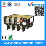 Jr36 Series Thermal Overload Relay mit CER