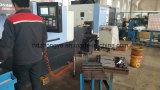 Piston hydraulique de briseur de Furukawa/Soosan/GB/Toyu/NPK