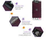 Индикация LCD мобильного телефона для экрана LCD iPhone 6