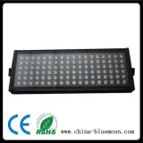 3W*108PCS LED Wall Washer Light
