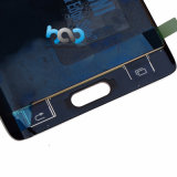 Samsungのノートの端N91500のタッチ画面のための高品質LCD