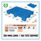 1000*800 9 ساق يستعمل منصّة نقّالة بلاستيكيّة