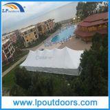 40X120' Tent de van uitstekende kwaliteit van Pool van de Pin van de Markttent van het Huwelijk van het Frame van het Staal voor Verkoop