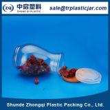Nahrung 2016 Grade Plastic Food Container für Trocknen-Frucht
