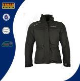 Parka 훅부는 사람 피복 여자 스키 재킷 패딩 숙녀 Winter Jackets Hood Replacement 까만 재킷의 아래 덧대지는 두꺼운 가을