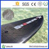 Matière première première de polystyrène de mousse extensible de granules pour la planche de surfing