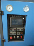 máquina automática del moldeo por insuflación de aire comprimido de 2000PCS/Hr 100ml-2000ml
