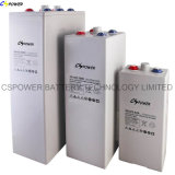 Opzv Tubular Gel Battery 2V800ah for Solar Power 20years Life