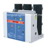 Крытый автомат защити цепи вакуума Hv Vs1-12