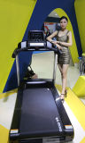 Latest Andriod SystemのBodystrong Semi Commercial Treadmill