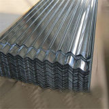 屋根TileおよびZinc Roof Sheet Price Per Sheet