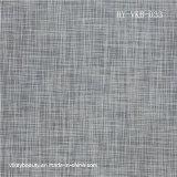Protection de l'environnement de type de mode de tapis, plancher de PVC de vinyle