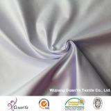 Tessuto arabo di calandratura dell'abito